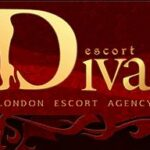 Escort agency in London