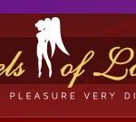 Escort agency in London - escort classified your Escort directory