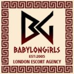 Babylon Girls - escort classified directory