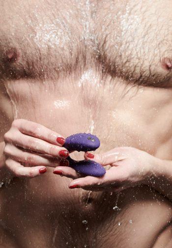 Private Massage - escorts classified your Escort directory