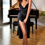 Jessica top model Escorts services with Escort Classified