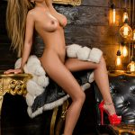 Local Escort near you offering fantastic services