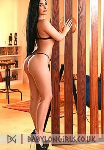 escort classifieds for London