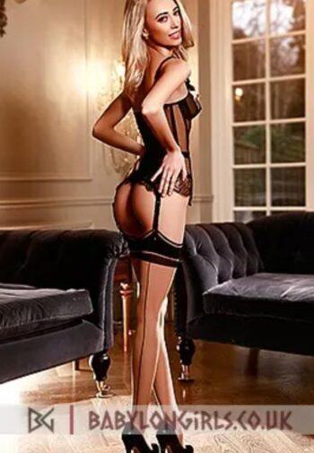 slim cheap new escort - Escort classified in London