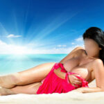 Escorts services with Escort Classified