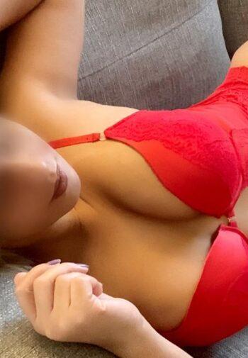 Bruna Brazilian Sensual